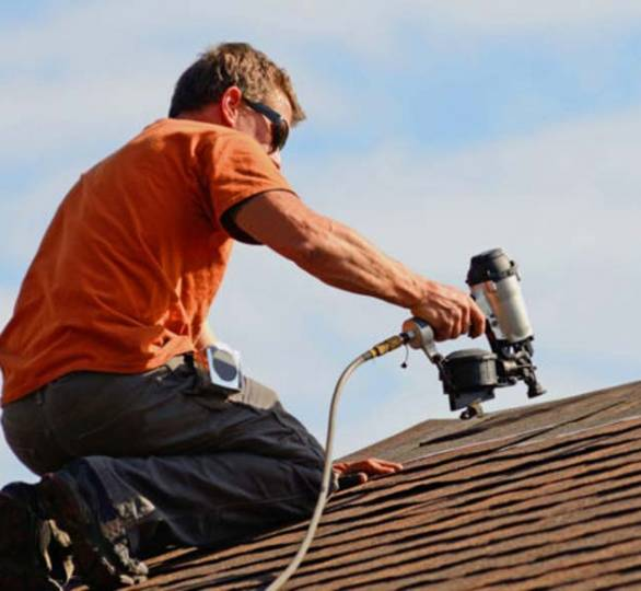 Roofers General Liability